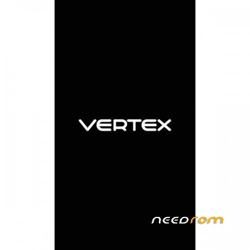 ROM Vertex Impress Click NFC | [Official]-[Updated] add the