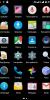 Posh OS - Image 3