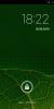 AOSP 4.2.1 ALCHEMY - Image 5