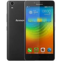 LENOVO K30-W S025 Qcfire Readed without password free