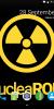 Nuclea Rom by Venkat aj - Image 1