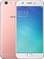 Oppo F1s Clone MT6580