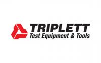 TRIPLETT TRI_37_98