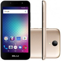Blu Studio J2 S591Q Official
