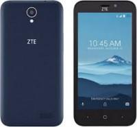 Stock ZTE Z833