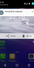 Blackview E7S Vonino Xylo X - Image 1