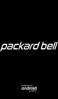 PACKARD BELL M7500