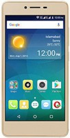 QMobile i8i PRO 7.0 Flash File Read with CM2 without password free
