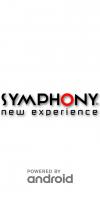 Symphony i95