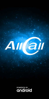AllCall S1