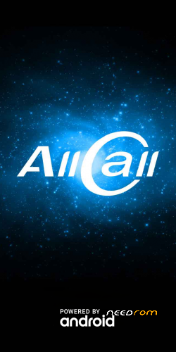 ROM AllCall S1 | [Official] add the 09/07/2018 on Needrom