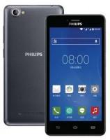Philips S326