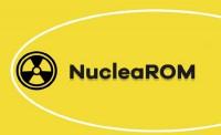 Nuclea Rom by Venkat aj