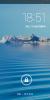 LENOVO A830 V2 - Image 5