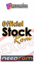 Haier G21 Official Rom