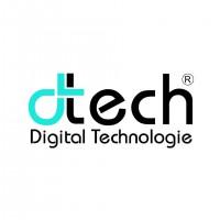 Dtech DSP-01 firmware