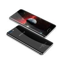 Starlight Future MT6737M