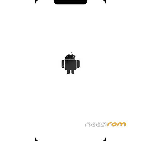 Googlier.com ~ android ~ Search Date  2018 09 24 ef43fa69c7