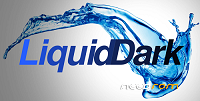 LiquidDark