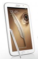Firmware Repair 4 file GT-N5100 (Galaxy Note 8)