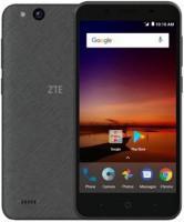 Stock ZTE N9137