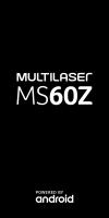 Multilaser MS60Z