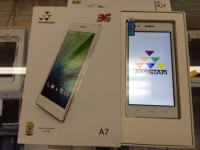 Amistar A9560 (Original… no white screen)