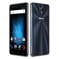 Stock BLU VIVO XL2