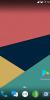 CrDroid v3.8.9 - Image 1