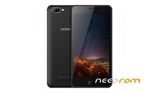 DOOGEE X20S ANDROID 7 0 FIRMWARE « Needrom – Mobile