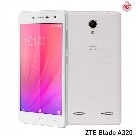 Top 12 Zte Blade 3 Custom Rom 4 4 - Gorgeous Tiny