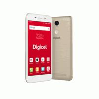 Digicel DL2 XL