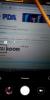 Miui_Pro_V.10.9.1.17  Ko5te (1 rev) - Image 3