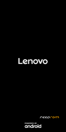 ROM Lenovo A5 | [Official]-[Updated] add the 01/10/2019 on Needrom