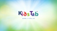 KIDS TAB 7