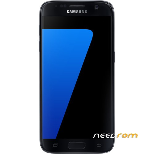 ROM Samsung Combination file | [Official] add the 11/04/2018 on Needrom