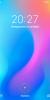 Miui_Pro_V.10.9.1.17  Ko5te (1 rev) - Image 1