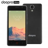 Doopro P4