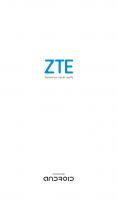 ZTE E7L
