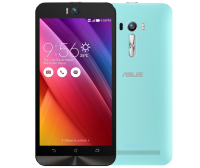 Asus Z00UD [Zenfone Selfie ZD551KL]