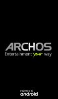 Archos Alba 7