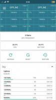 Redmi Note 4 QualComm/Redmi Note 4x Miui 10 Global Stabil