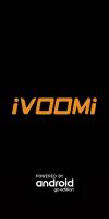 iVOOMi i Pro