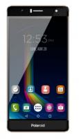 Rom Polaroid P5046A Android 7