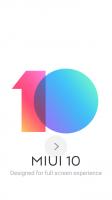 MIUI 10 PRO 8.11.8