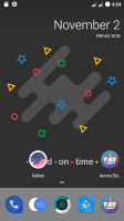 DOT OS LITE MOD [CROSSPORTED FROM MT6582] MT6580 3.18.19