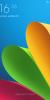 MIUI V5 4.8.30 - Image 5