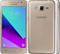 GALAXY J2 PRIME STOCK ROM (SMART – SMARTLOCKED – PHILIPPINES)