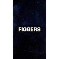 Figgers Neptune