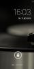 ZOUND V2.5 - Image 5